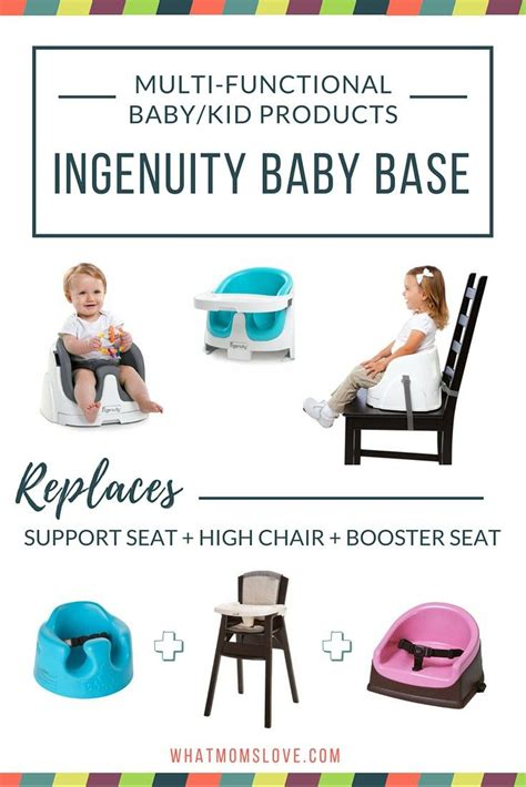 high chairs that attach to tables for babies high chairs that attach to tables for babies best home