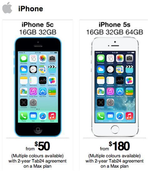 fido mobile fido koodo rogers telus price drop iphone 5s