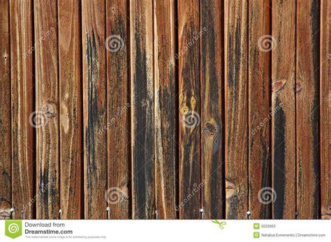 beautiful wood beautiful wood texture stock photos image 5033063