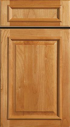 16 cabinet door styles hobbylobbys info cabinet door styles cabinet doors wichita ks