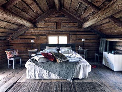 pinterest attic bedroom best 25 attic bedrooms ideas on pinterest attic conversion