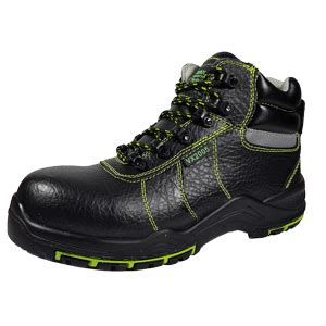 Em62 Protector ecoequipment ppe philippines safety shoes and ppe manila