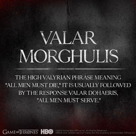 game of thrones house sayings best 25 game of thrones quotes ideas on pinterest got quotes got quotes game of