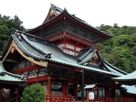 japanese and architecture pin by henry v r on pagodas shrines mosques synagogues