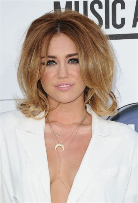 1000 images about new hair on pinterest miley cyrus 1000 images about blow out short on pinterest to be