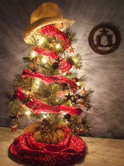 1000 images about cowboy christmas in july on pinterest