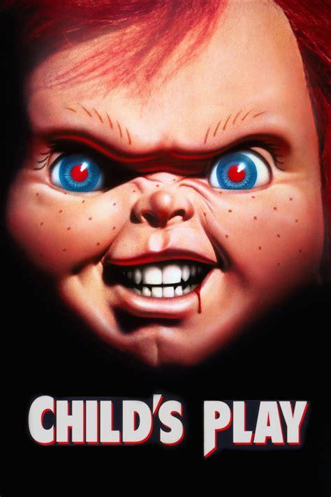 chucky film kijken child s play 1988 gratis films kijken met ondertiteling