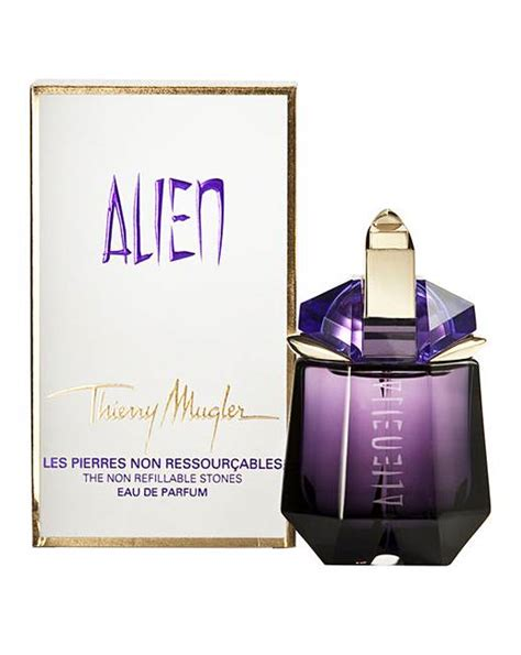 Parfum Thierry Muggler 60ml 2 thierry mugler 60ml edp fashion world