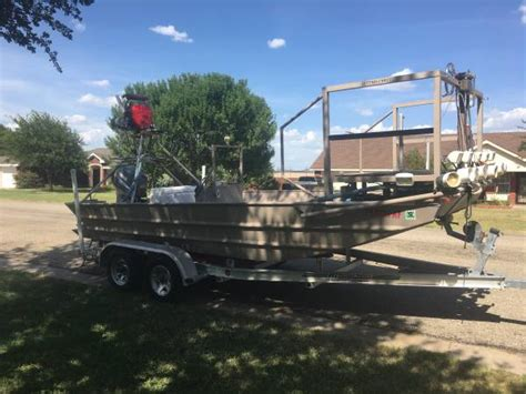 used flounder boats for sale in texas flounder boat texas for sale