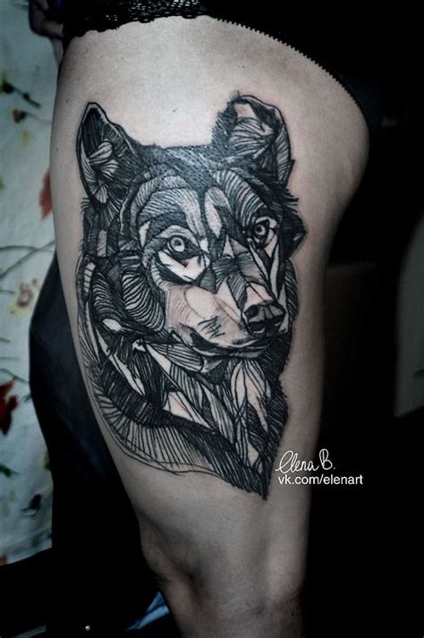 tattoo inspiration wolf 17 best images about tattoo s ideas on pinterest wolves