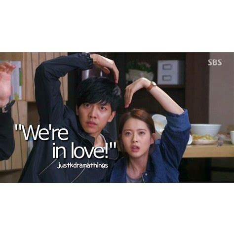 dramanice you re all surrounded kdrama picmia