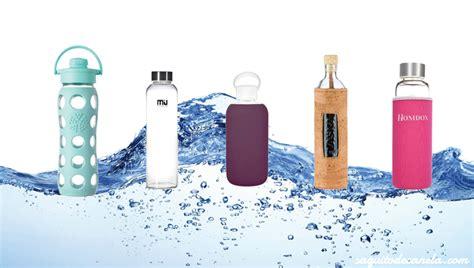 quiero unos barcos se botella botellas de agua reutilizables saquitodecanela