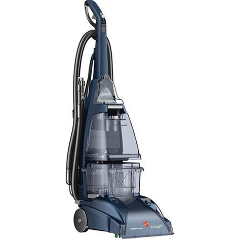 hoover steamvac spin scrub upholstery attachment hoover steamvac spinscrub carpet cleaner with clean surge