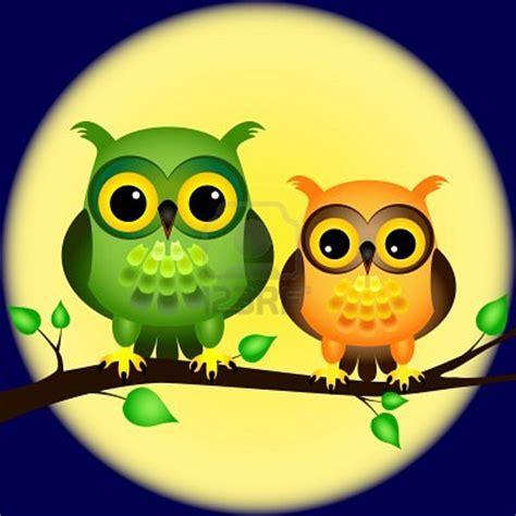 Gw Se F Green Owl future una nueva familia para leonila
