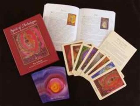 pattern finder gizmo answer key archetype cards an 80 card deck with instruction booklet