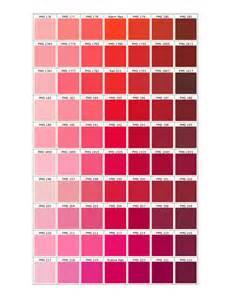 pantone color match pantone matching system