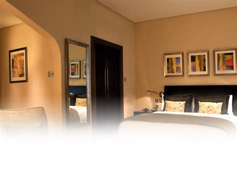 Hotel Apartments For Rent In Abu Dhabi