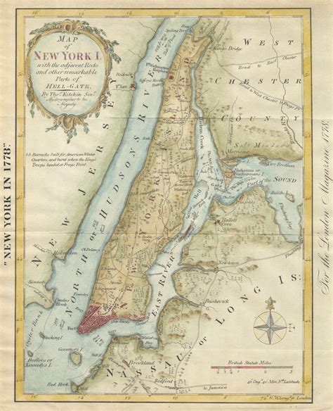 map of the us new york vintage maps of nyc new york city historical