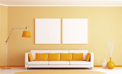 room wall washroom interior yellow and white walls 3d house free 3d house pictures and wallpaper