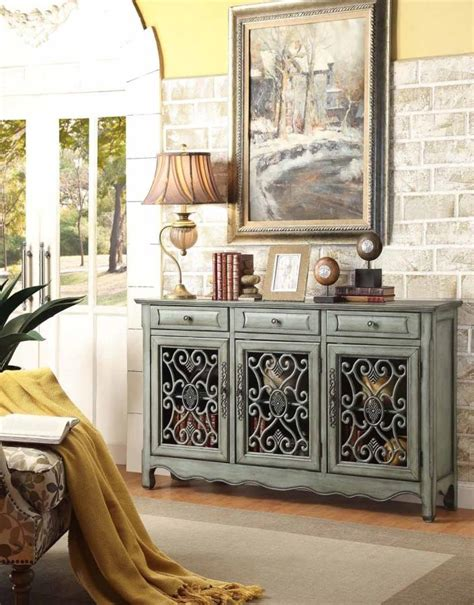 accent cabinet 950357 accent cabinets jb s furniture
