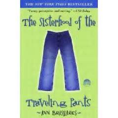 Friday Sisterhood Of The Traveling by Reading For Sanity A Book Review The Sisterhood Of