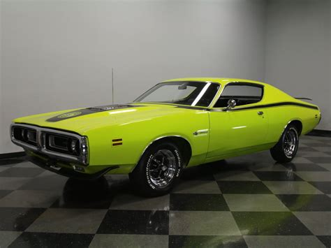 1971 charger bee 1971 dodge charger bee post mcg social