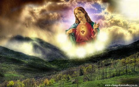 imagenes de jesus para wallpaper religiosos wallpaper
