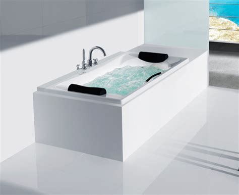 catalogo vasche da bagno best catalogo vasche da bagno images new home design