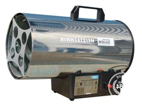 chauffage hangar chauffage mobile pour chapiteau ou hangar