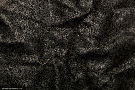 wallpaper black total download wallpaper skin black background texture free