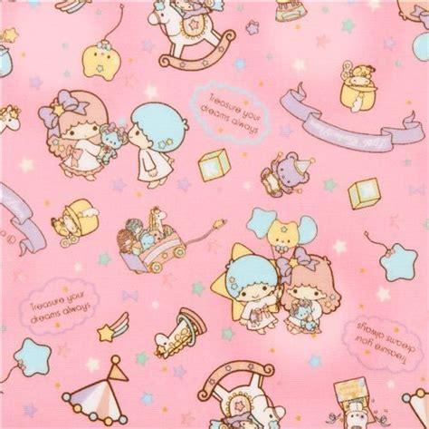 Pink My Melody Bunny Tea Plush Sanrio Oxford Fabric Iphone 264 best images about licensed hello fabric sanrio