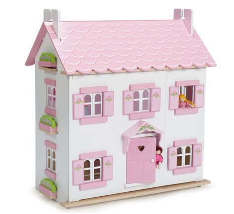 picture of doll house sophies dolls house furniture