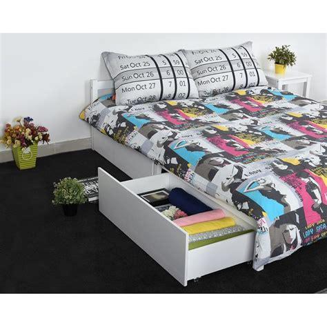 accessori per da letto oltre 25 fantastiche idee su accessori per da letto