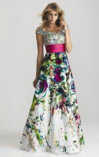 To be a princess on pinterest modest prom dresses prom dresses