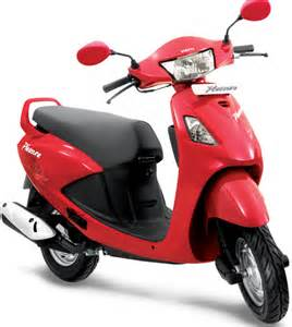 Suzuki Pleasure Price Pleasure Price In India Scooty Bike Price India
