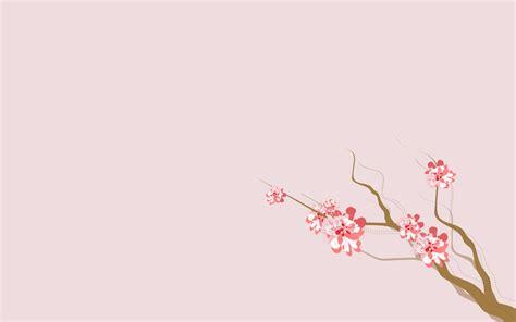 flowers nature border backgrounds for presentation ppt