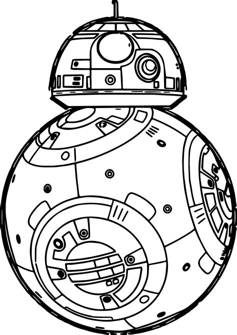 star wars coloring pages easy starwars coloring pages free draw to color