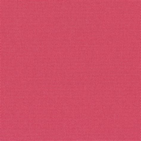 Upholstery Fabric Pink by Sunbrella Canvas Pink 5462 0000 Indoor Outdoor