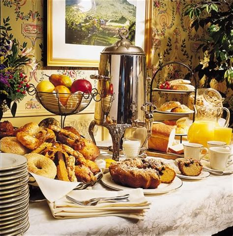 easy breakfast buffet ideas 359 best images about year on