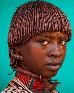 ethiopian hair braiding styles trip down memory lane afar people the ancient cushite
