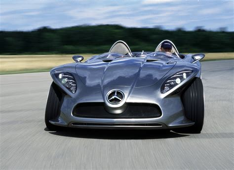 car mercedes cool wallpapers mercedes cars