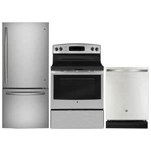 best buy kitchen appliance package kitchen appliance packages appliances best buy canada