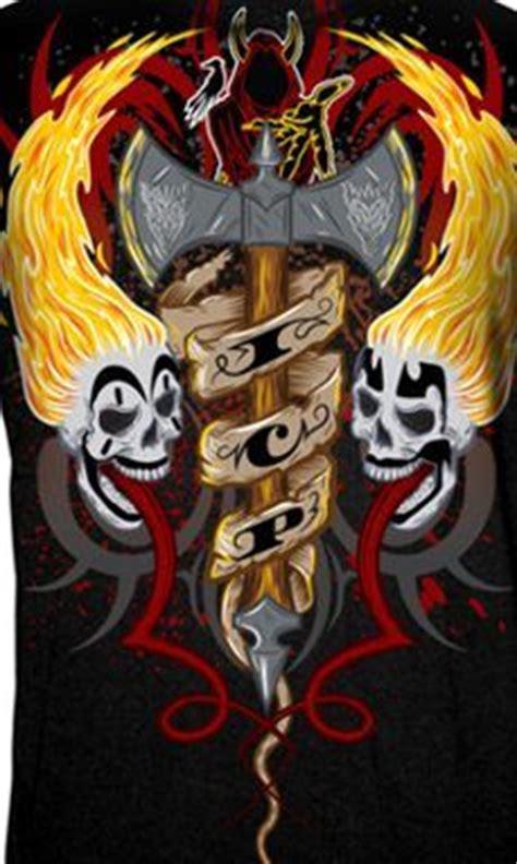 joker jt tattoo 265 best pyschopatic images on pinterest insane clown