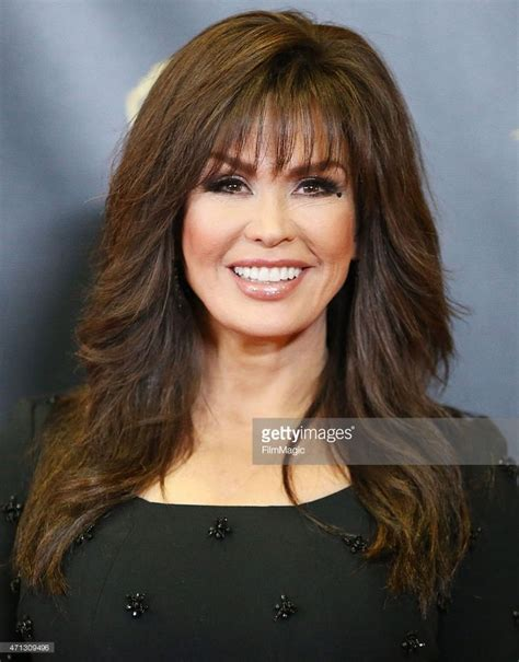 how is marie osmonds hair cut 369 best marie osmond images on pinterest marie osmond