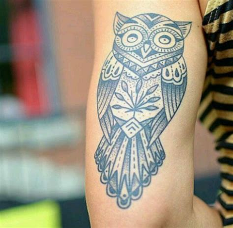 owl tattoo geo 25 best geo tattoo insp images on pinterest drawing ink