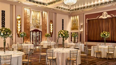 How To Make A Pipe And Drape Backdrop Sheraton Grand Park Lane Weddings At The Park Lane Hotel