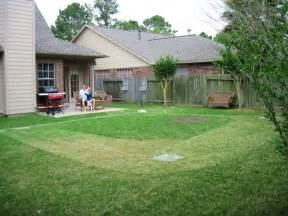 baseball field in backyard how to make a backyard baseball field apps directories