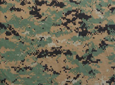 camo pattern us army usmc marpat camo pinterest usmc