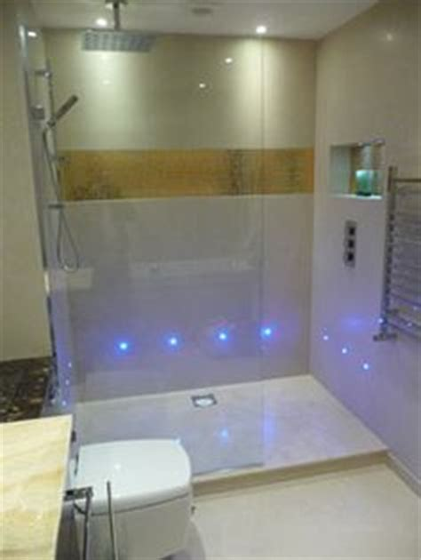 Lights In Shower Area by 1000 Images About Wetroom Design Ideas On