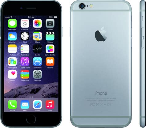 apple iphone 6 wann iphone 6 iphone 6 plus apple などapple新製品の高解像度画像まとめ